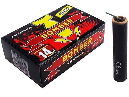 Bomber TXP435 - 14 sztuk