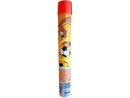Flara meczowa TXF313 - pomarańczowa