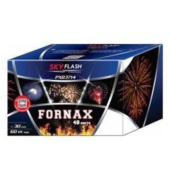 """Fornax PXB3714 - 48 strzałów 1.2"""""""