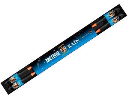 Meteor Rain N3502 - 4 sztuki