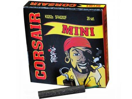 Mini Corsair K0202S - 20 sztuk