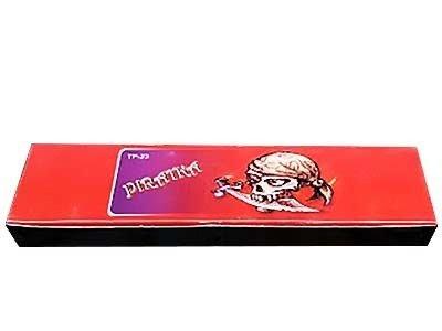 Petardy hukowe Piratka TP23 - 10 sztuk