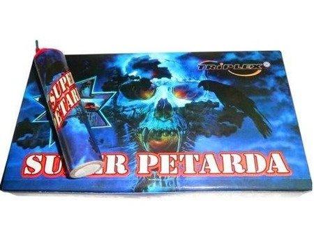 Super Petarda TXP068 - 10 sztuk