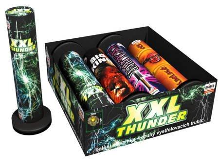 XXL Thunder 30mm SS30A - 4 sztuki
