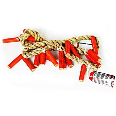 Zestaw sznurów Huker XP0001