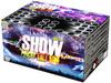"""Show must go on C643XMS - 64 strzałów 1.2"""""""